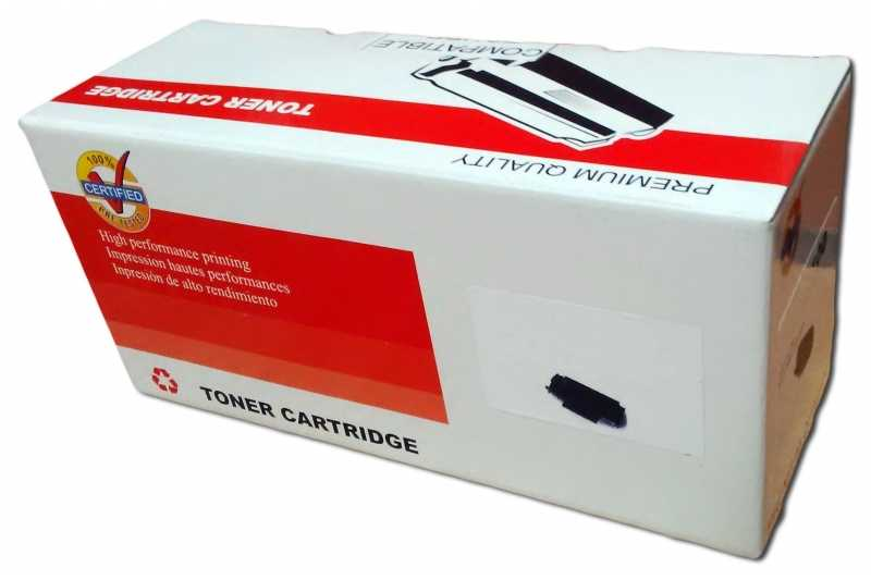 Cartus compatibil toner SPEED LEXMARK E220/320