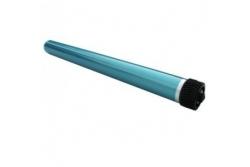 Cilindru compatibil LEXMARK E120