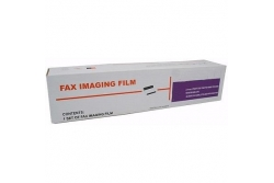 FILM TERMIC COMPATIBIL PHILIPS PFA 351 MAGIC 5