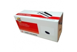 SPEED LEXMARK MX310/410/510
