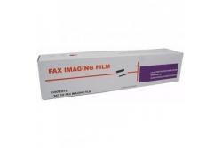FILM TERMIC COMPATIBIL PANASONIC KX-FA55
