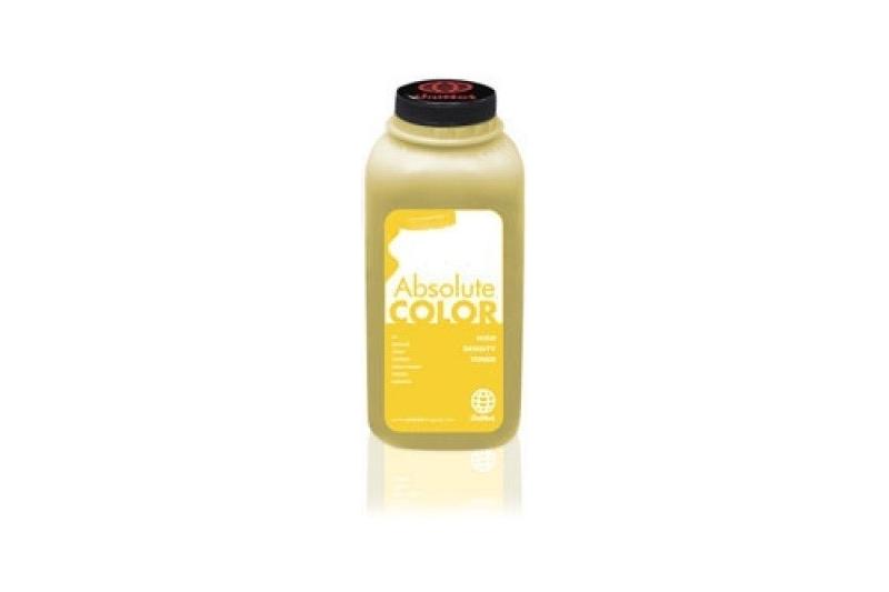 Toner Refill UNINET TONER MINOLTA 1600/1680/1690 YELLOW FLACON 115 GR