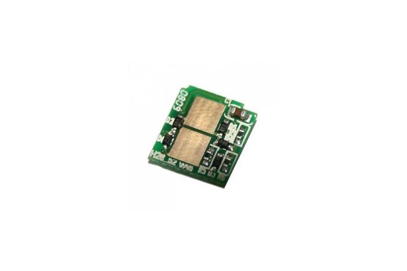 CIP XEROX PH3020/WC3025