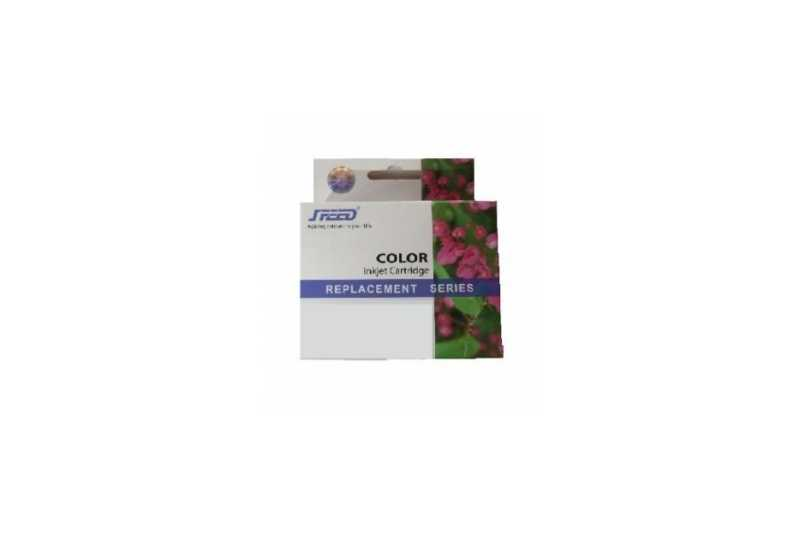 SPEED HP 351 XL (CB338EE) COLOR