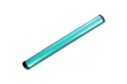 CILINDRU SAMSUNG ML3050/3051/SCX3470