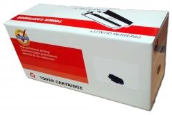 Cartus compatibil toner RETECH BROTHER TN325 YELLOW, 3.5K