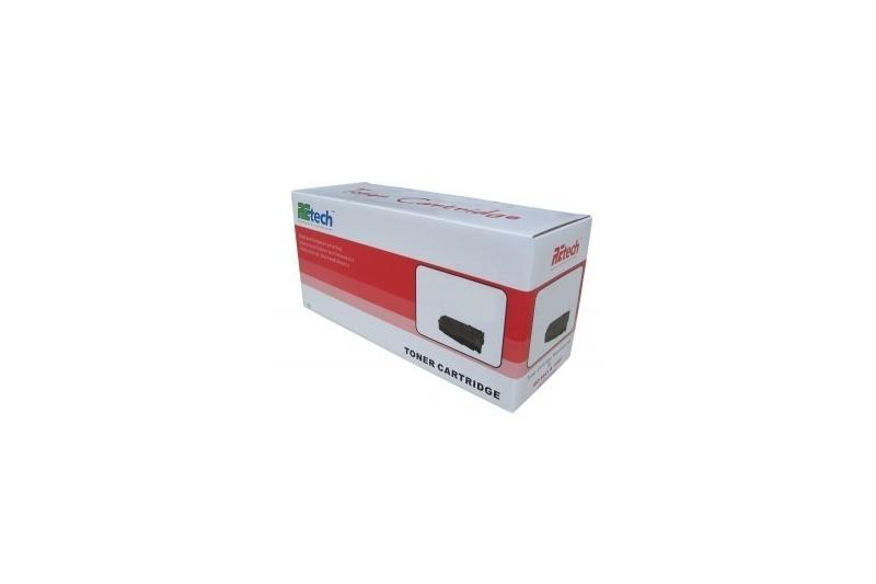 RETECH HP CC532A/CE412A/CF382A/CANON CRG718 YELLOW, 2.8K