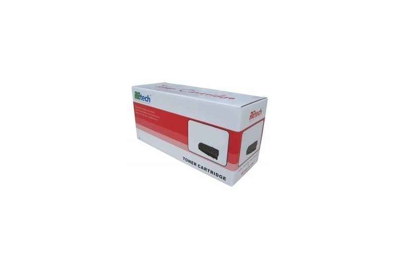 RETECH HP CC533A/CE413A/CF383A/CANON CRG718 MAGENTA, 2.8K