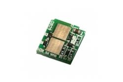 DLC CIP HP CF032A (HP CM4540) YELLOW
