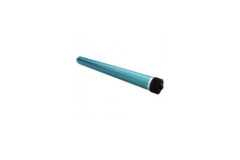 CILINDRU HP 1500/2500/2550/2840