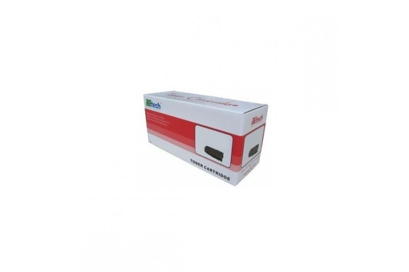 RETECH HP CF211A/CE321A/CB541A 1.8K