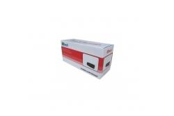 RETECH SAMSUNG ML3310/3710/SCX5637 (MLT-D205E)