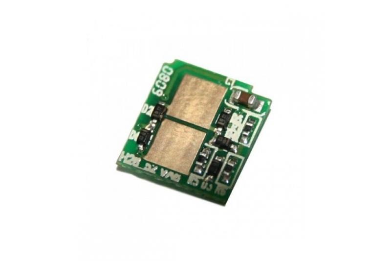 DLC CIP HP 5200 (Q7516A)
