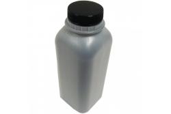 Toner Refill DLC TONER XEROX 3010 FLC 100 GR