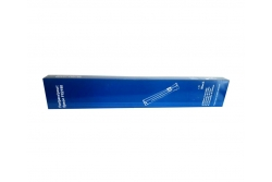 NINESTAR RIBON EPSON LQ1000/LQ1170/MX100