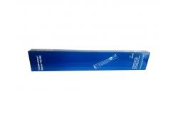 NINESTAR RIBON EPSON LQ800/LQ300/MX80/LX300/LX800