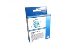 NINESTAR HP 6615
