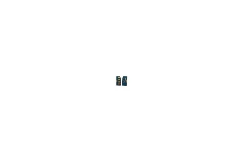 CIP SAMSUNG CLP 620 YELLOW 4K