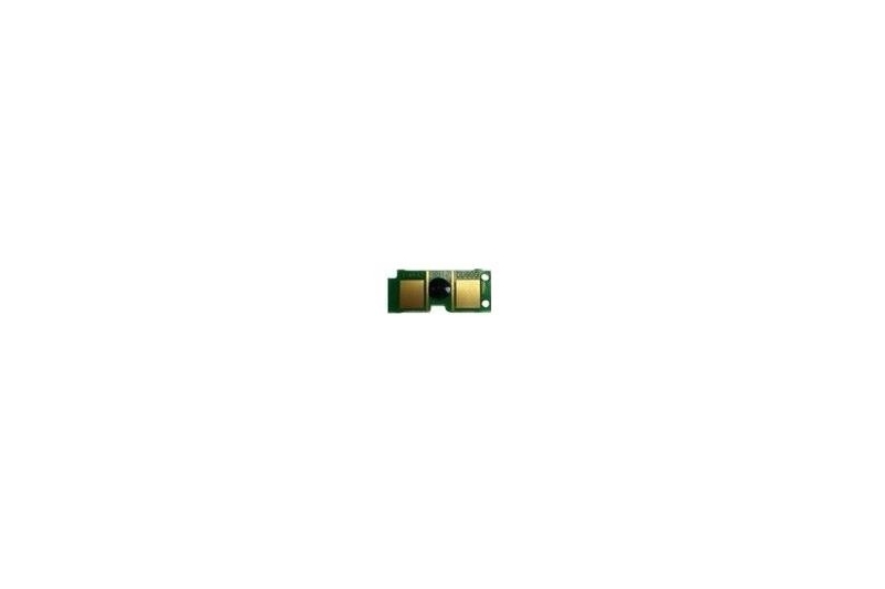 DLC CIP DRUM MINOLTA C250 BK 70K