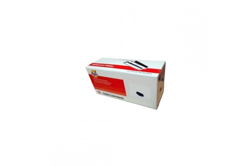 Cartus compatibil toner CANON C-EXV34 YELLOW 19K