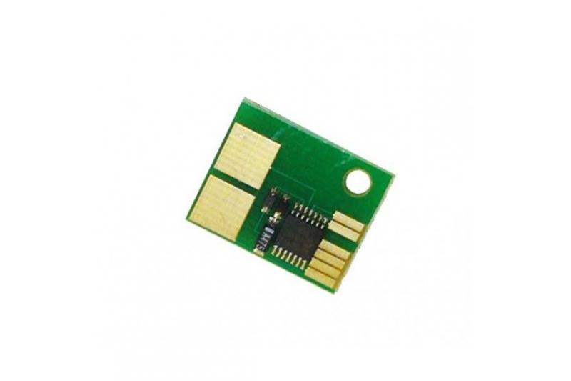 DLC CIP LEXMARK E450DN 11K