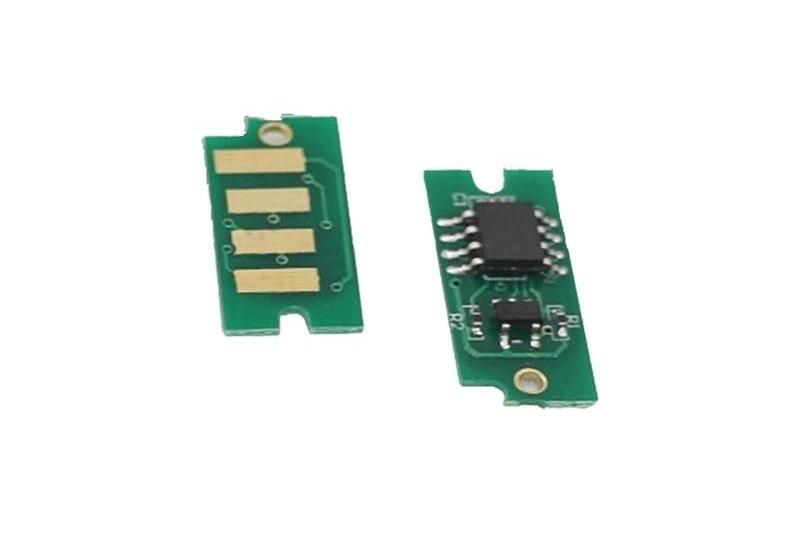 DLC CIP XEROX PHASER 6600/WC6605 BK 3K