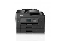 Brother MFC-J3930DW - Imprimantă multifuncțională profesională A3