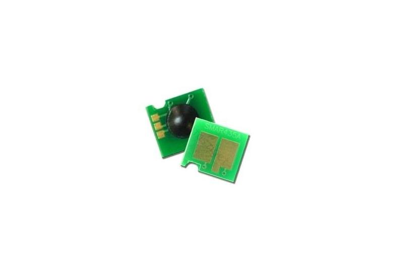 DLC CIP HP CB435/436/C285A/505X/CC364X/CE255X UNIVERSAL (U9X4)
