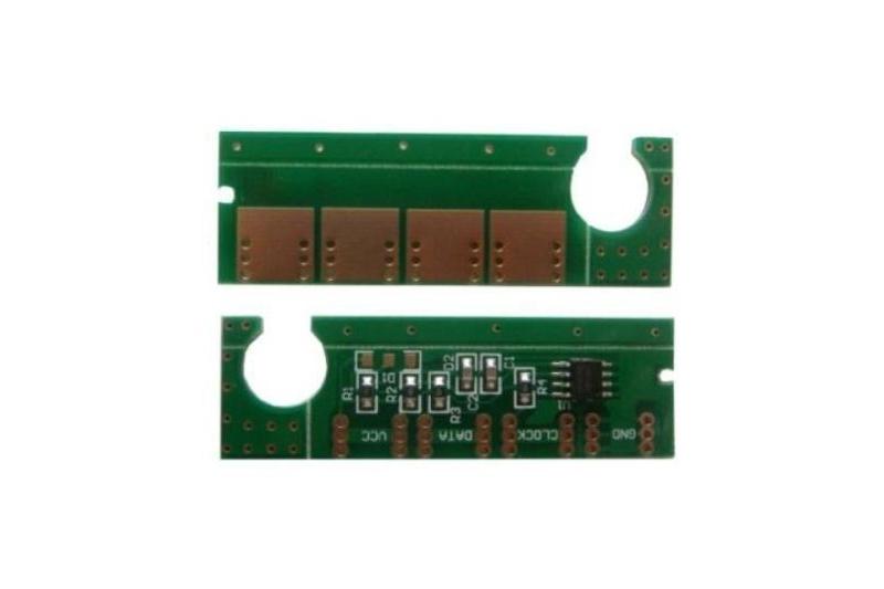 CIP XEROX PHASER 3600 (106R01371) 14K