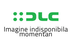 Cartus compatibil toner DLC OKI 45807111 (B432/492/562/512) BK 12K