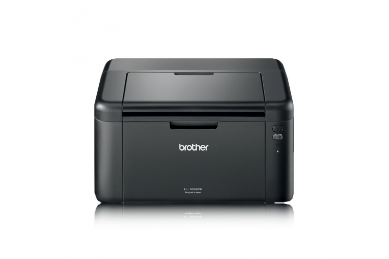 BROTHER HL1222 LASER MONO A4