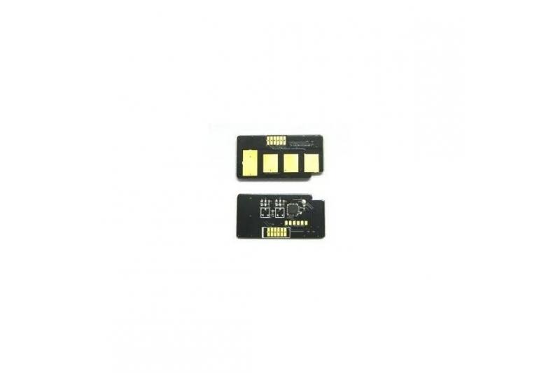CIP SAMSUNG CLP770 BLACK, 7K