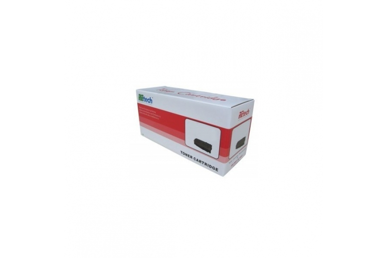 RETECH HP CF400X 2.8K