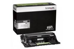 Drum unit LEXMARK 50F0Z00 (MX310/MX410/MX510/MX610) OEM, 60K