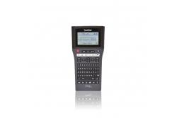 Brother PT-H500 - Imprimantă de etichete portabilă cu conectare PC