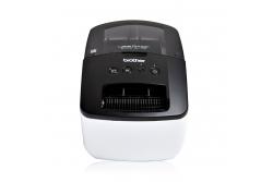 Brother QL-700 - Imprimantă de etichete pentru birou