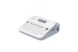 Brother PT-D400 - Imprimantă profesională de etichete