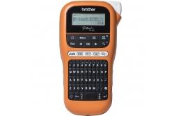 Brother PT-E110VP - Imprimantă de etichete pentru electricieni