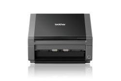 Brother PDS-6000 - Scaner profesional de documente