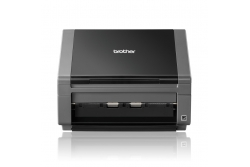 Brother PDS-5000 - Scaner profesional de documente