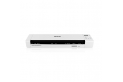 Brother DS-920DW - Scanare duplex cu wireless