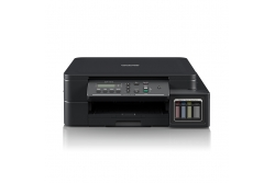 Multifunctional Brother DCP-T310 cu sistem CISS - InkBenefit Plus 3-in-1