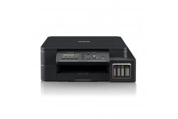Brother DCP-T510W - Multifuncțional 3-în-1 wireless cu cerneală