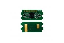 DLC CIP KYOCERA P2040DN (TK1160), 7.2K