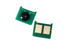 CIP HP CF283X (HP M125) 2.2K
