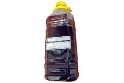 Toner Refill HP CP1515 UNIVERSAL SCC (MPTC-BK/1KG) BK FL 1KG