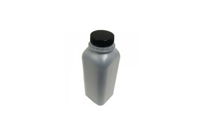Toner Refill XEROX PHASER 3100(LJM XRX3100) FLACON 140 GR