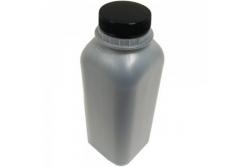 Toner Refill HP 4100 FLACON 300GR