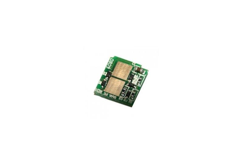 DLC CIP HP CF281A/281X, 25K