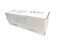 Cartus compatibil toner MINOLTA TN321 MAGENTA 25K